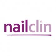Nailclin logo