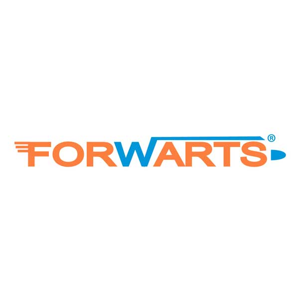 Logo Forwarts