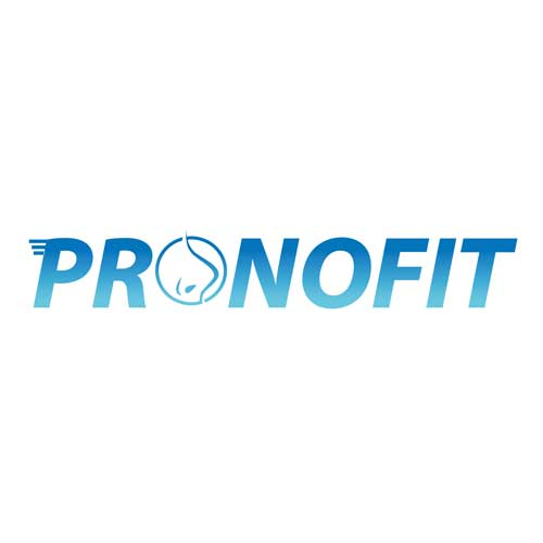 Logo Pronofit