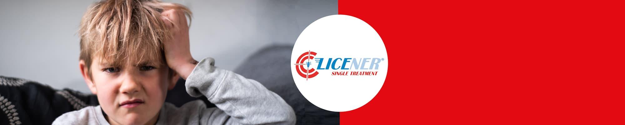 Banner Licener