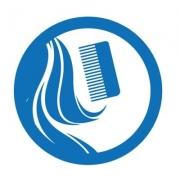 Licener luizenshampoo is zonder te kammen effectief
