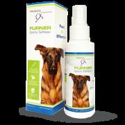 Productfoto Furner Skin Spray